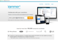 Yammer - sign up.png