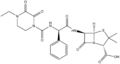 Piperacilin.png