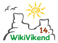 Wikivikend 14.png
