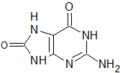8-hydroxyguanin.png